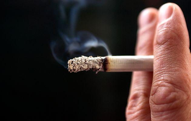 Día Mundial del No Fumador: Estos son los peligros que tienen las mujeres que fuman