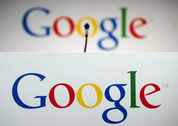 Google mejora su motor de búsqueda