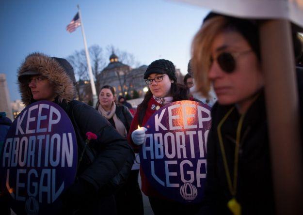 Buscan criminalizar aborto tras violación porque altera la evidencia