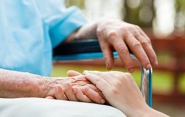 Memoria perdida por Alzheimer puede recuperarse, según estudio