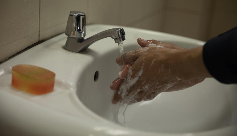 Sedapal anunció que el servicio de agua se restableció al 100% en 20 distritos de Lima y Callao