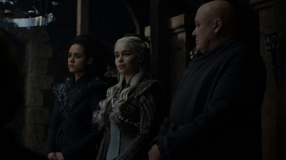 Game of Thrones GRATIS 8x04 por HBO Go: ¿cuándo y a qué hora ver capítulo 4 de la temporada 8 sin pagar?