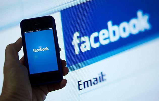 Facebook lanza una plataforma dedicada al deporte