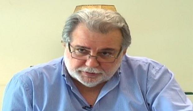 Odebrecht: Declaran fundada confirmación de incautación a Monteverde