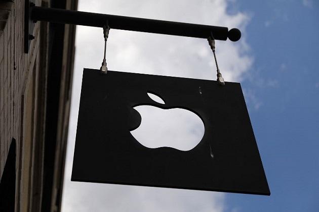 Apple anunciará novedades en sus iPhones y productos en septiembre