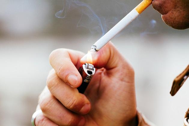 Dejar de fumar garantiza mejores orgasmos, según estudio