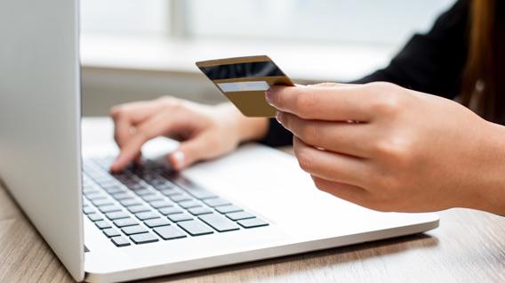 TiendaMIA.com tiene un catálogo con miles de productos de las tiendas más importantes de Estados Unidos.