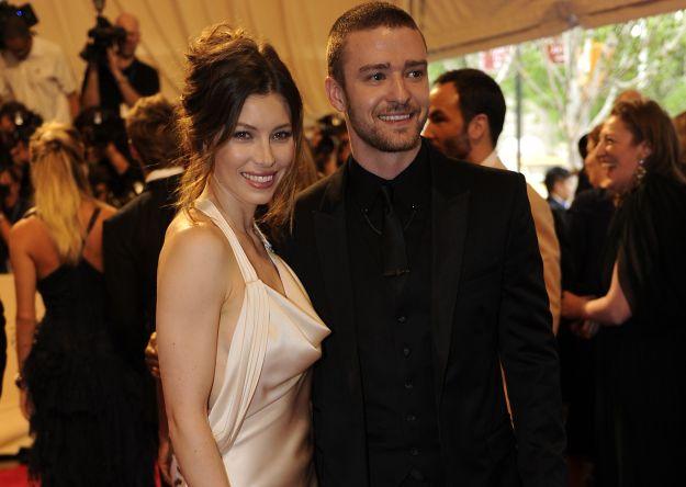 Indigente no denunciará a Justin Timberlake por este video