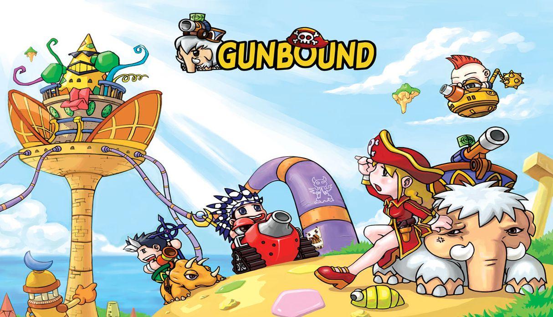 Gunbound: Softnyx anuncia el cierre de los servidores del juego tras 16 años en línea