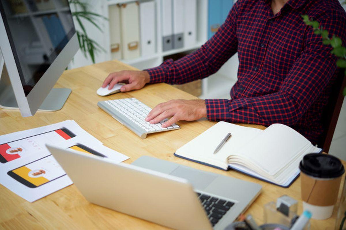 ¿Qué acciones tomar si no te pagan tu triple sueldo por haber trabajado feriado?