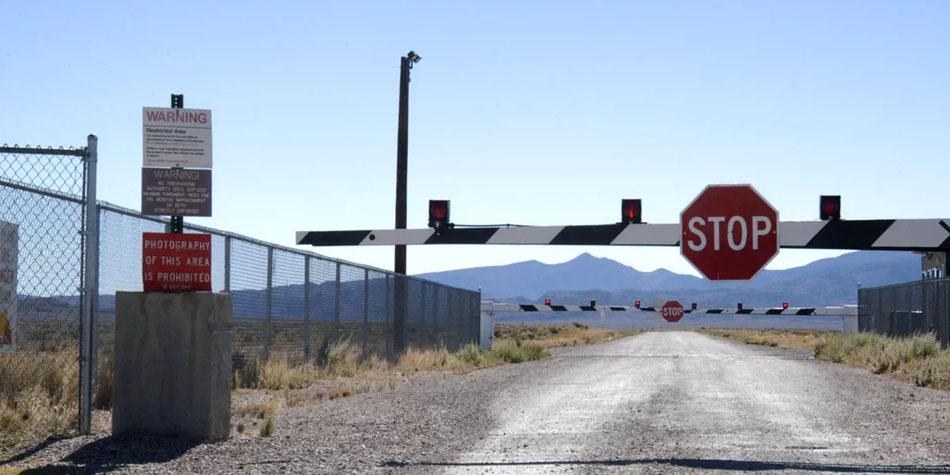 ¿Qué es el Área 51 y por qué más de 1 millón de personas dicen que tomarán las instalaciones en septiembre?