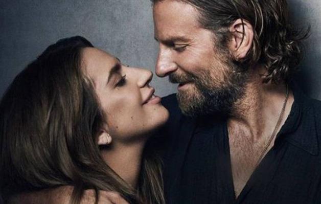 Revelan detalles de la relación entre Lady Gaga y Bradley Cooper