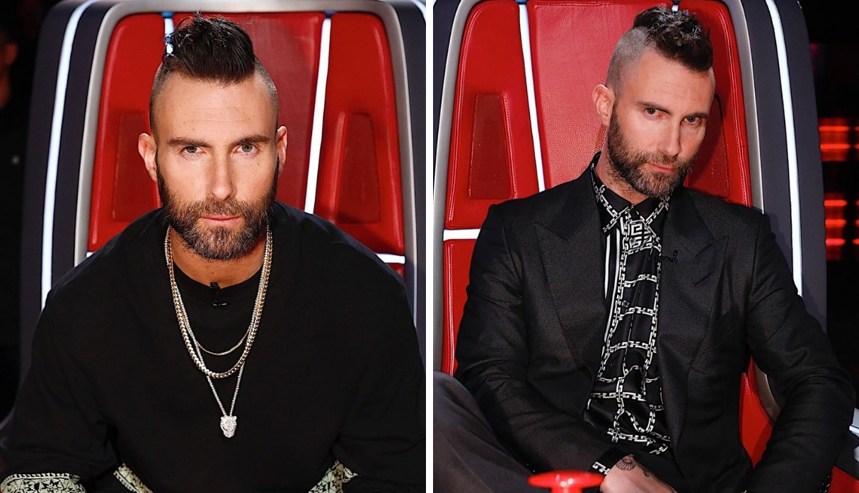 Adam Levine se retira de 'The Voice' luego de 16 temporadas | VIDEO