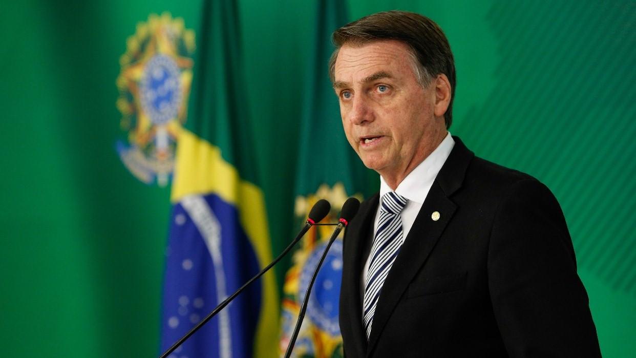Las nueve empresas que pretende privatizar el Gobierno brasileño