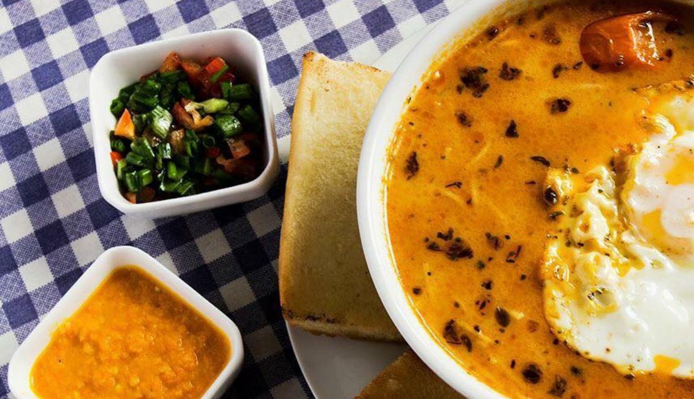Sopa criolla: Cinco de los mejores restaurantes para saborearla