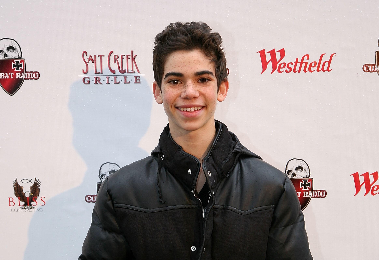 Actor de Disney Channel, falleció a los 20 años de edad por complicaciones de salud