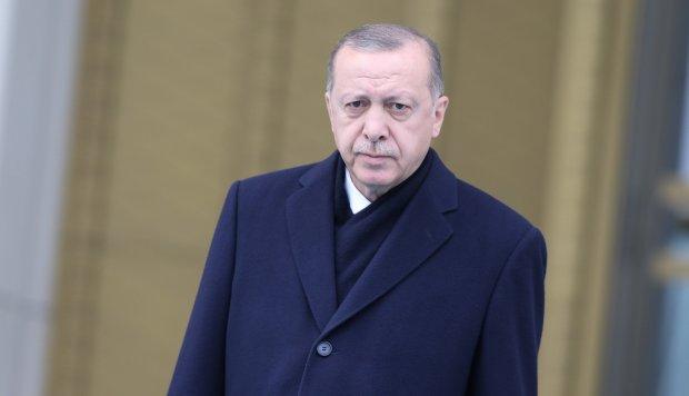 Erdogan promete eliminar a los yihadistas y las milicias kurdas tras la retirada de EE.UU.