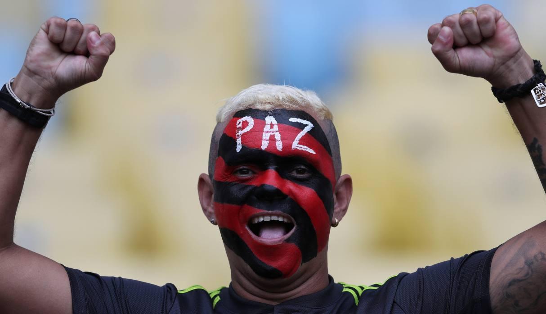 Nos vamos a los Domos de San Miguel: Fan Fest de la final de Lima 2019 ya tiene sede - Diario Depor