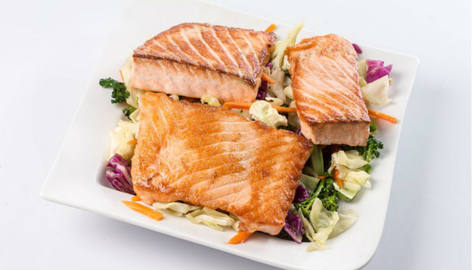 ¿Qué alimentos reemplazarían las proteínas que nos ofrece la carne roja?