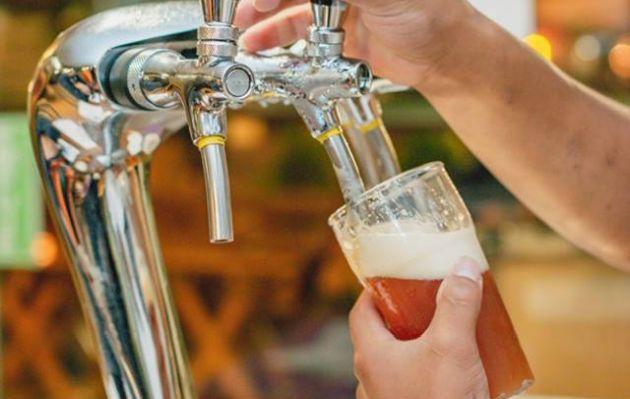 Sierra Andina, cerveza artesanal desde la cordillera