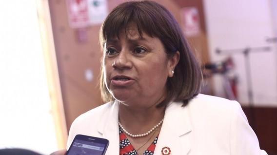 Minsa se pronuncia sobre denuncia de reducción de empaques que buscaría burlar los octógonos