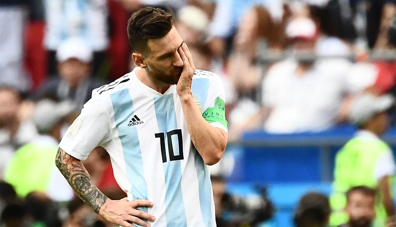 ¿Por qué Argentina no es campeón del mundo pese a tener a Lionel Messi? Barack Obama lo explica así