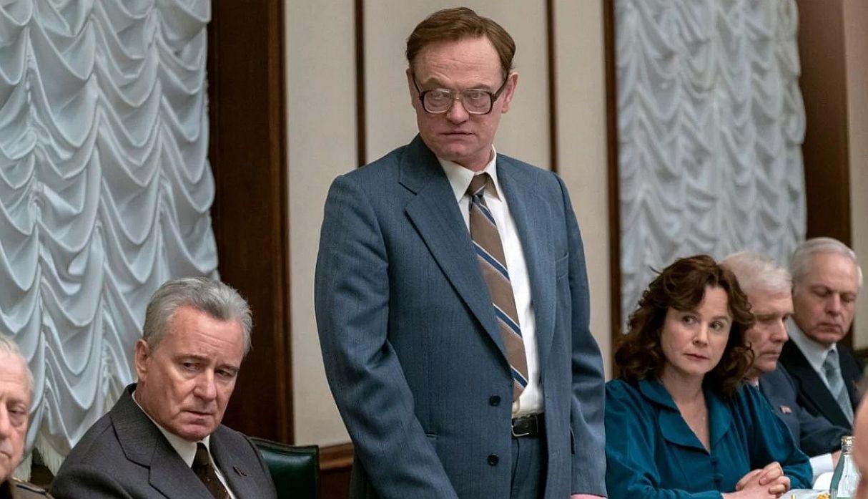 Chernobyl: así fue el último capítulo de la aclamada serie de HBO | FOTOS