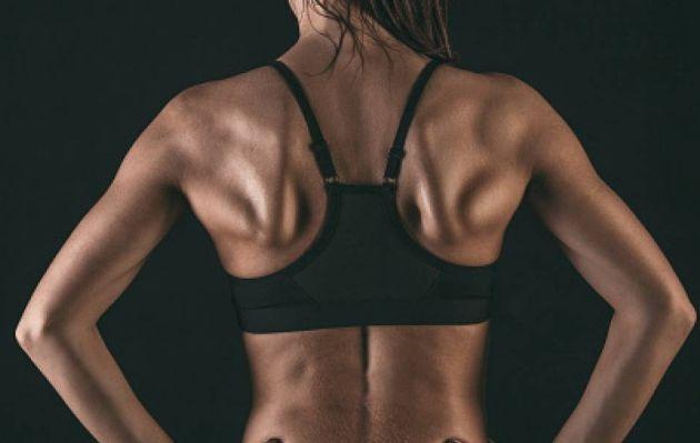 La gente fitness tiene un mejor desempeño sexual, según estudio