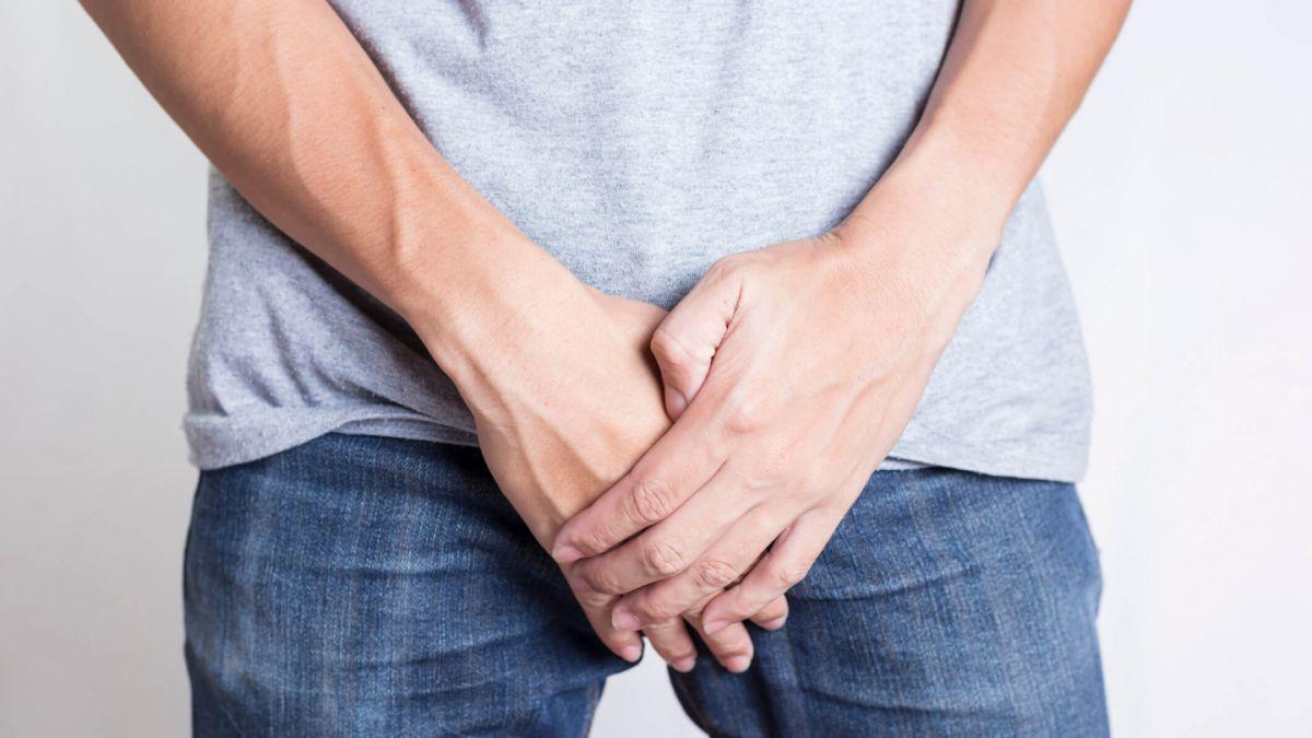 ¿puedes tener cáncer de próstata a los 15 tiktok