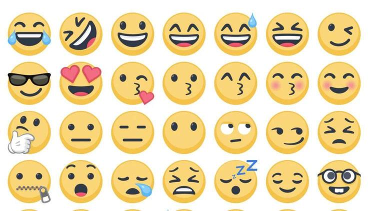 Día Mundial del Emoji: tras 20 años, así han cambiado nuestras vidas