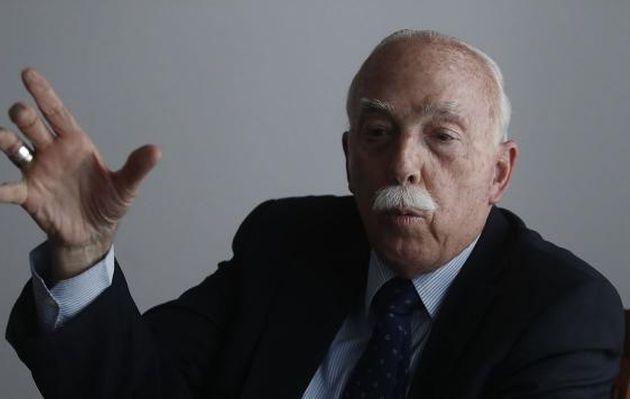 Tubino: Vizcarra tiene todo el derecho de observar ley de financiamiento ilegal