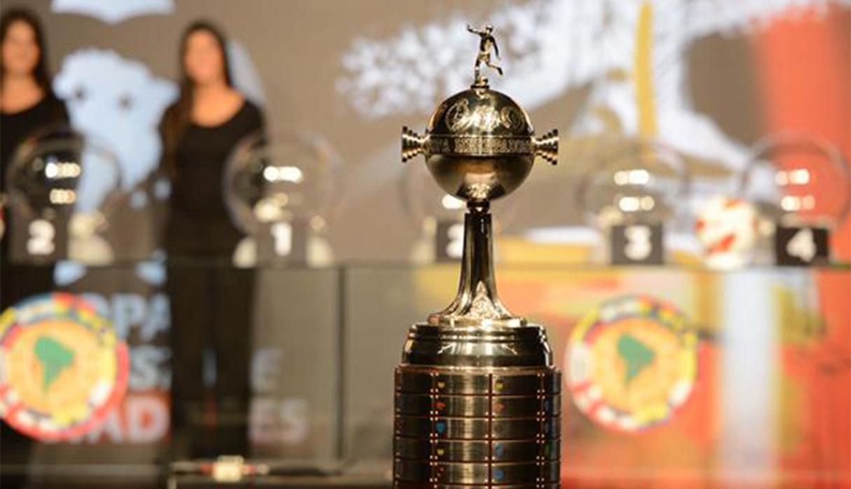 Copa Libertadores 2019: día, hora y canal del sorteo de los octavos de final del torneo