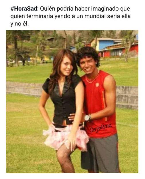 Jazmín Pinedo