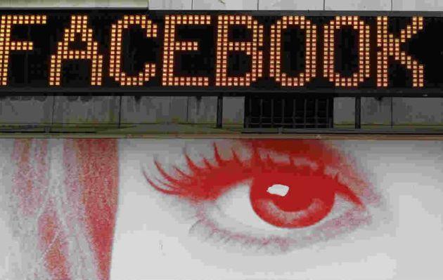 Facebook: ¿quién visita su perfil? Estos tips te darán un indicio
