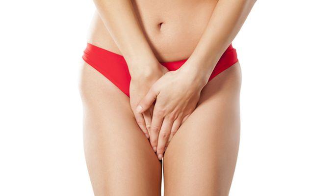 Mujeres sin vagina ni útero: el tortuoso síndrome de Rokitansky