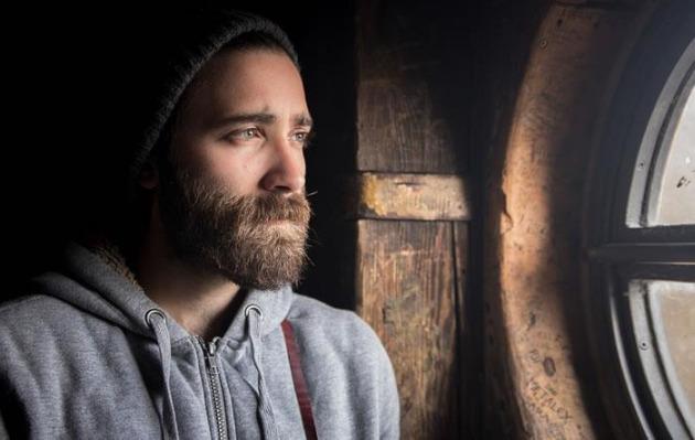 Implante de barba, nueva tendencia entre los hombres peruanos