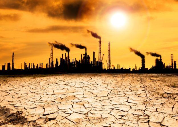 Las olas de calor serán cada vez más fuertes y frecuentes hasta 2040