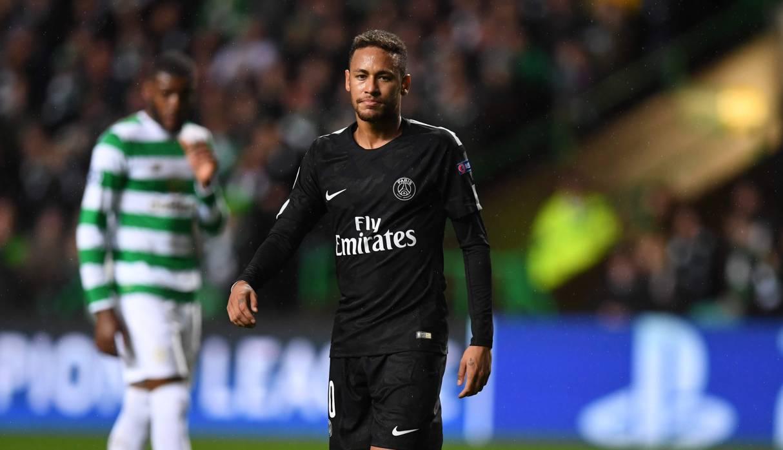 PSG respondió a Barcelona: la oferta por Neymar es insuficiente, según L'Equipe