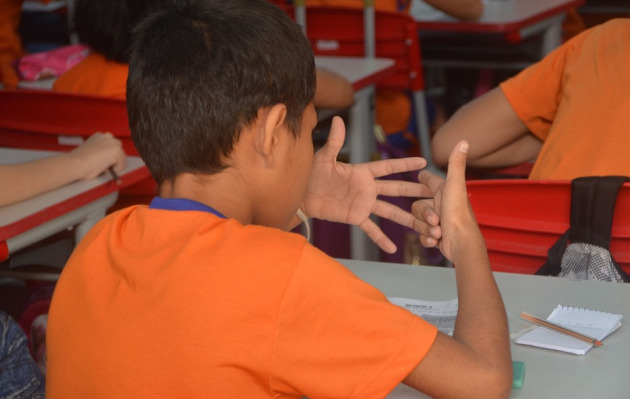 La importancia de los hábitos de estudio en la etapa escolar | CPAL