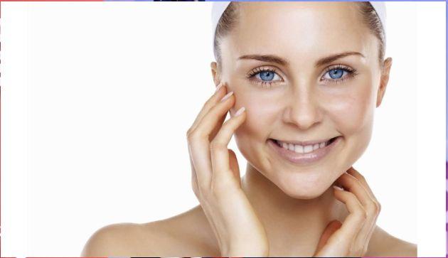 ¿Cómo proteger y mantener saludable la piel grasa en invierno?