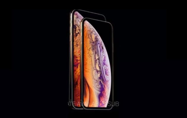 iPhone XS EN VIVO ONLINE sigue la presentación de Apple desde California