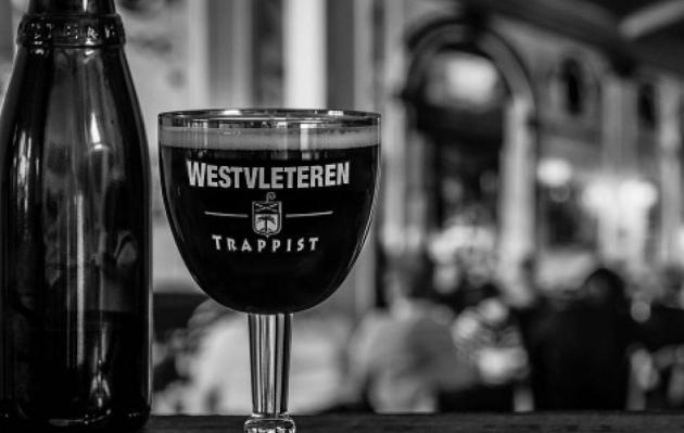 La 'mejor cerveza del mundo' ahora se podrá comprar por Internet