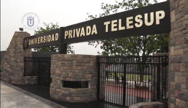 Sunedu asegura que alumnos de Telesup pueden acceder a 'tarifas solidarias' en otras universidades