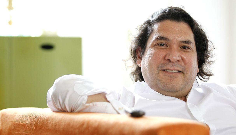 Gastón Acurio cuenta cómo convirtió al Perú en un destino culinario