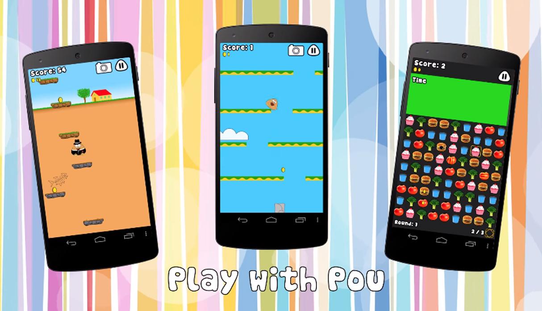 Aplicacion Juegos Porno Movil juegos gratis 2018 para android e ios en google play y app