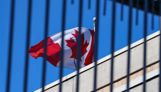 China defiende condena a muerte a canadiense pese a la crítica internacional