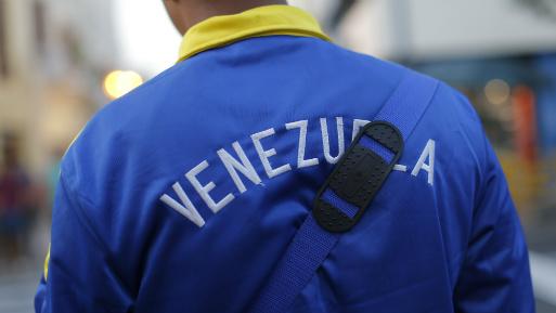 MTPE: Ingreso de venezolanos genera situaciones de discriminación salarial