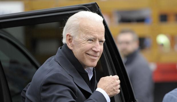 Joe Biden anunciará el jueves su candidatura a la Presidencia de Estados Unidos