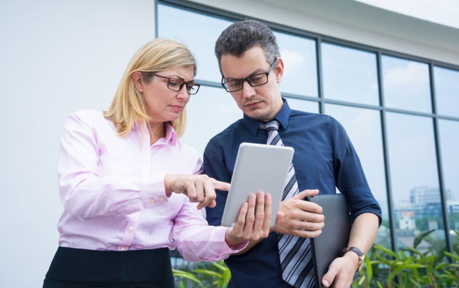 ¿Qué hacer si tu empleador no le deposita su CTS?