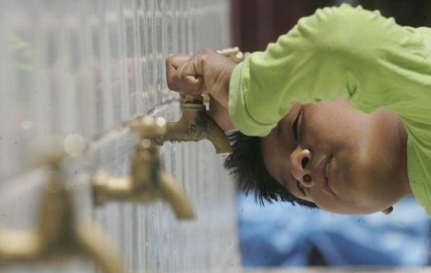Día Mundial del Agua: sigue estas pautas para cuidar este recurso hídrico